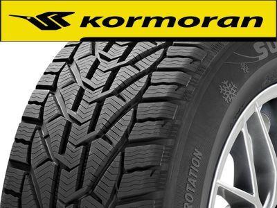 Kormoran - SUV SNOW
