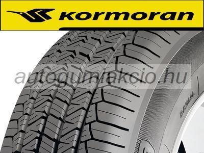Kormoran - SUV SUMMER