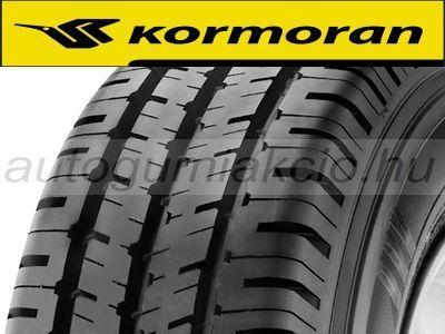 Kormoran - VANPRO B3