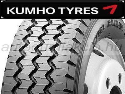 Kumho - 856 Radial