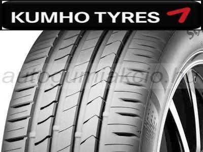 Kumho - HS51 Ecsta