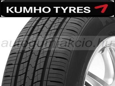 Kumho - KH16 Solus