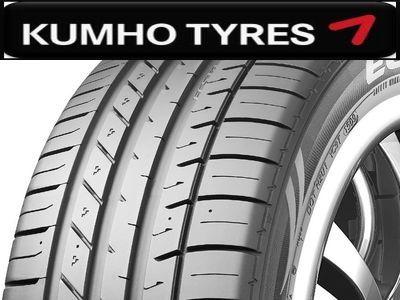 Kumho - KU39 Ecsta LE SPORT