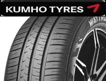 Kumho - VS31 Wattrun