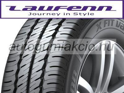 LAUFENN LV01 - nyárigumi
