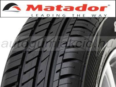 Matador - MP44 Elite 3