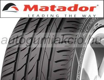 MATADOR MP47 Hectorra 3 - nyárigumi