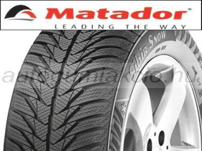 Matador - MP54