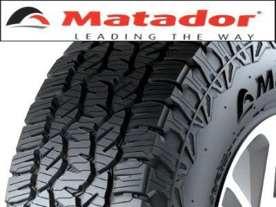 Matador - MP72 Izzarda A/T 2