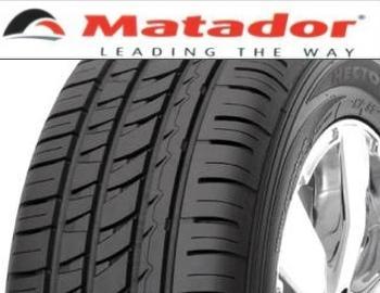 Matador - MP85 Hectorra 4x4