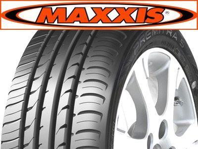 Maxxis - HP5 Premitra