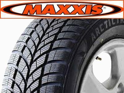 Maxxis - WP-05 ArcticTrekker