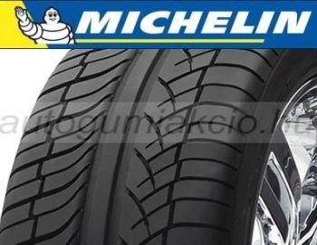 Michelin - 4X4 DIAMARIS