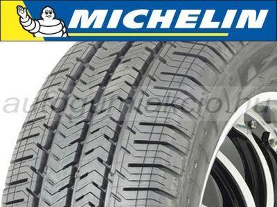 Michelin - AGILIS 51
