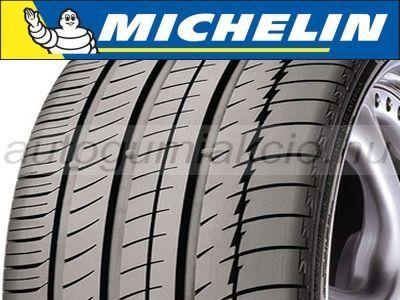 MICHELIN PILOT SPORT PS2 235/40R18 95Y