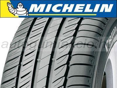 Michelin - PRIMACY HP GRNX