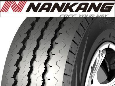 Nankang - CW-25