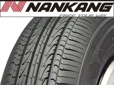 Nankang - CX-668