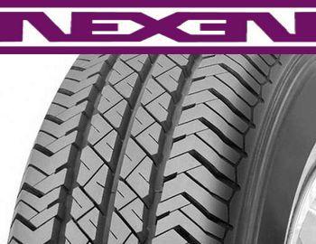 Nexen - CP-321
