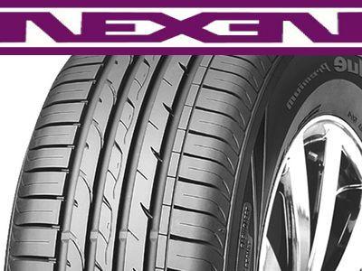 Nexen - N-Blue HD H