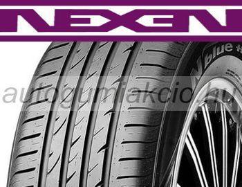 Nexen - N-Blue HD Plus