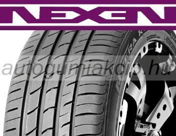 Nexen - N-Fera RU1