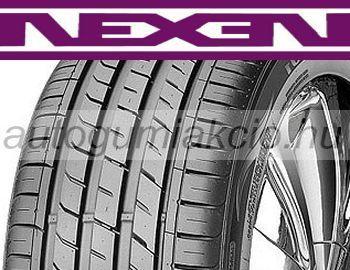 Nexen - N-Fera SU1