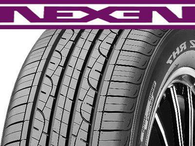 Nexen - N-Priz RH7