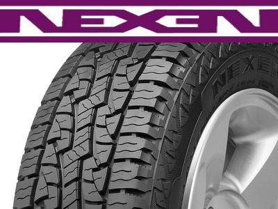 Nexen - Roadian AT