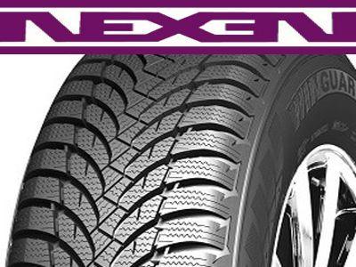 Nexen - Winguard SnowG WH2