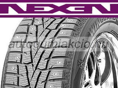 Nexen - Winguard Spike SUV