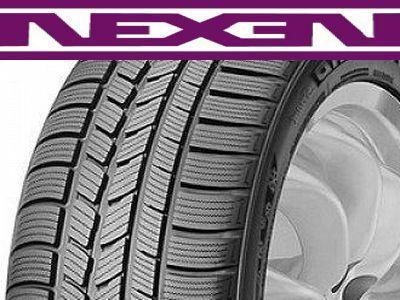 Nexen - Winguard Sport