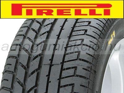 Pirelli - P Zero Asimmetrico