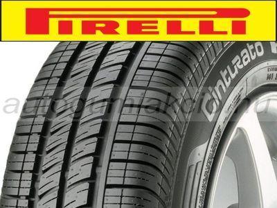 Pirelli - P4 Cinturato
