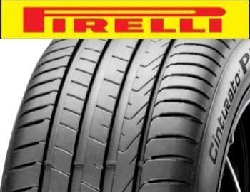 Pirelli - P7-2 Cinturato
