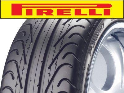 Pirelli - PCORSA