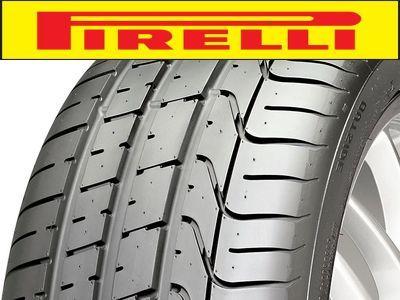 Pirelli - PZero