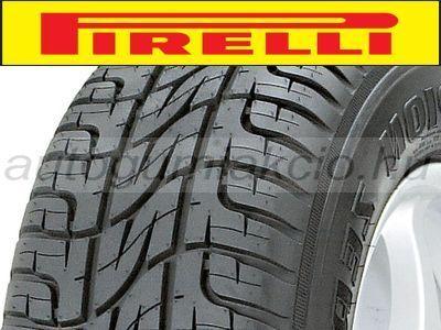 Pirelli - Scorpion Zero