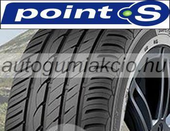 POINT-S Summerstar Sport 3 - nyárigumi