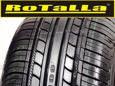 Rotalla - F109