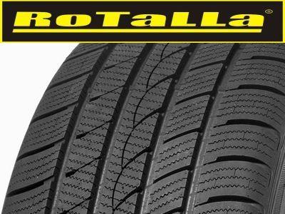 Rotalla - S220