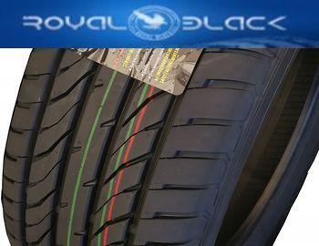 ROYAL BLACK ROYAL ECO 165/70R13 79T