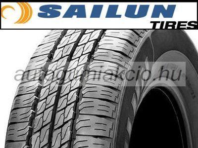 Sailun - Commercio VX1