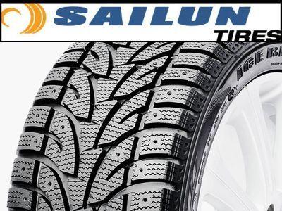 SAILUN Ice Blazer WST1 - téligumi