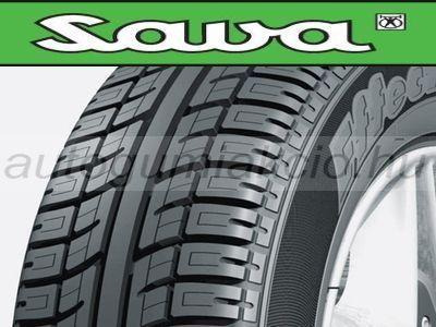 SAVA EFFECTA+ 145/80R13 75T