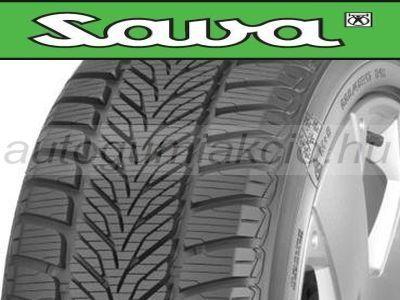 Sava - Eskimo HP
