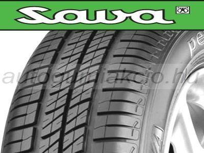 SAVA PERFECTA 175/70R13 82T