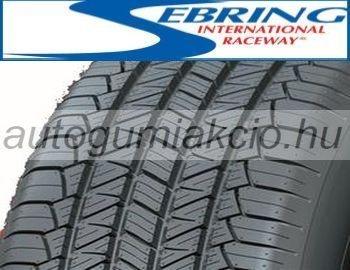 Sebring - FORMULA 4X4 ROAD+701