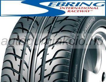 Sebring - FORMULA SPORTY+401