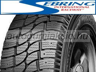 Sebring - FORMULA VAN+201